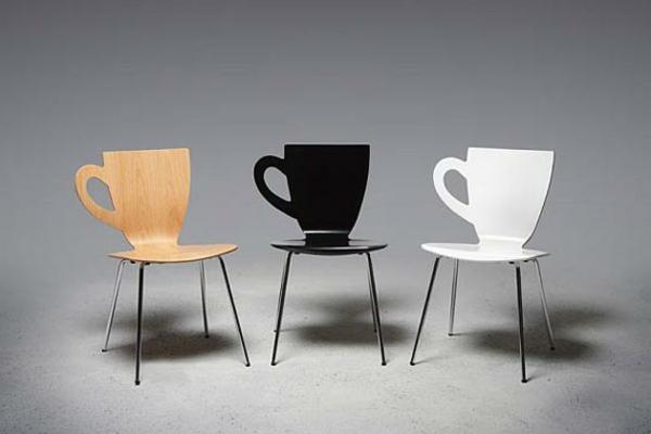 designer--esszimmerstühle-wunderbare-ausführung-modernes-interior-design