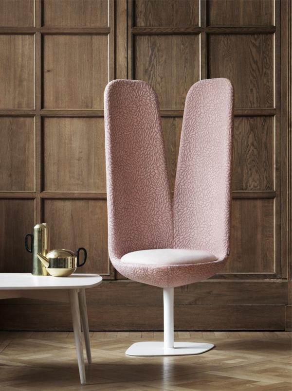designer-sessel-in-zarter-rosa-farbe