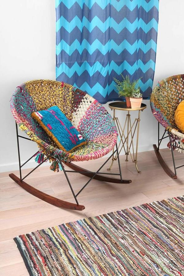 designer-stühle-schaukelstühle-mit-schönem-design-