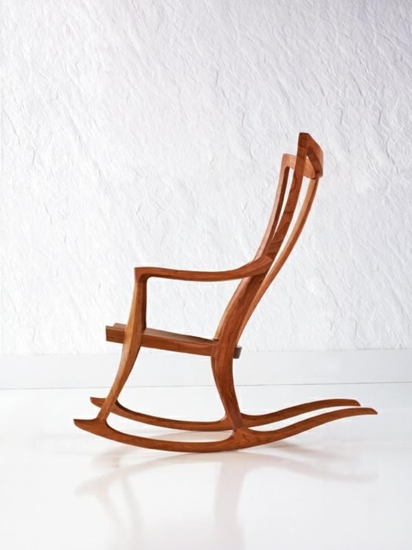 designer-stühle-schaukelstühle-mit-schönem-design