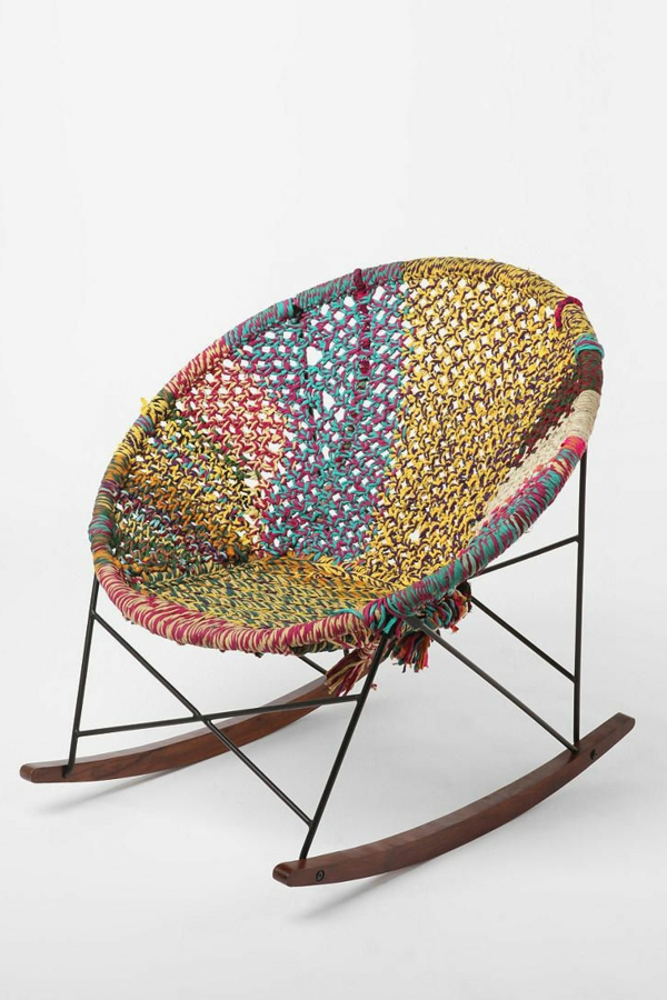-designer-stühle-schaukelstühle-mit-schönem-design
