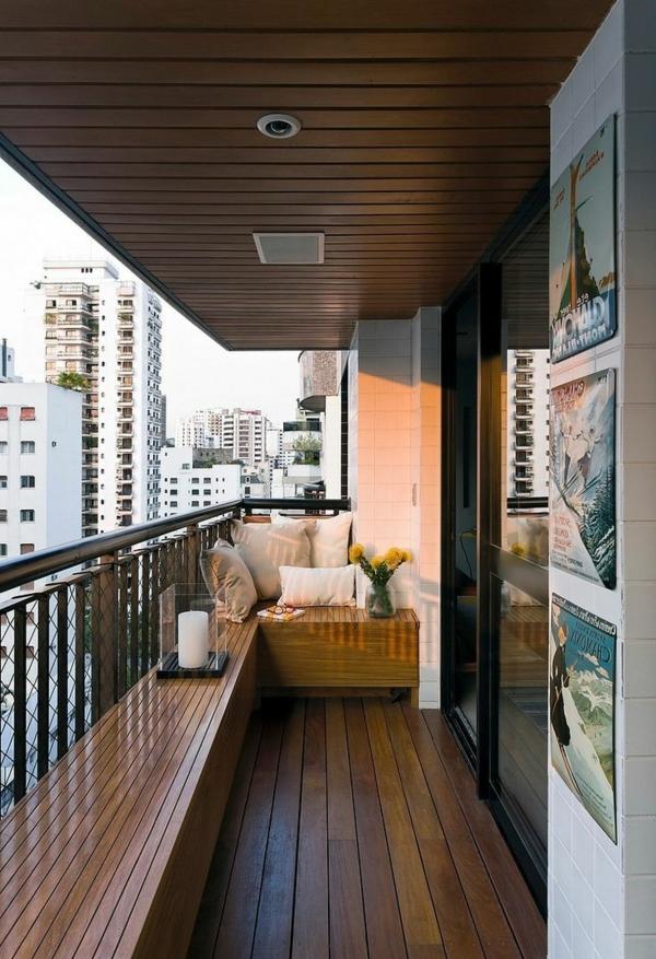 eckbank-balkon-balkonmöbel-balkon-verschönern-balkon-deko-ideen-balkon-gestalten-