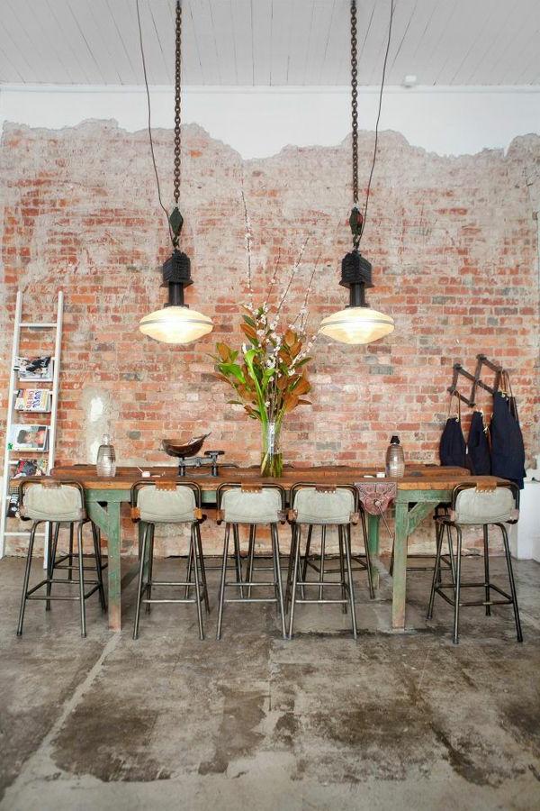 Effektvolles Esszimmer Einrichten Schone Und Moderne Einrichtungsideen
