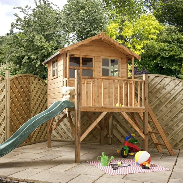 ein-cooles-kinderhaus-zum-spielen-in-dem-eigenen-garten-bauen