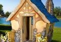 Kinderhaus – ein märchenhaftes Abenteuer!