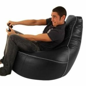Gaming Sessel für mehr Spaß!