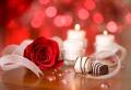 Romantische Überraschung zum Valentinstag !
