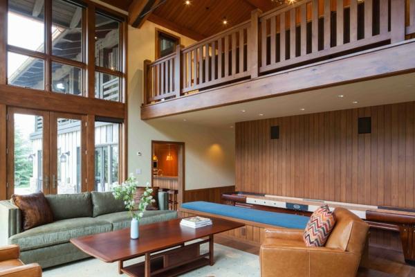 ein-traumhaftes-ferienhaus-mit-super-innendesign
