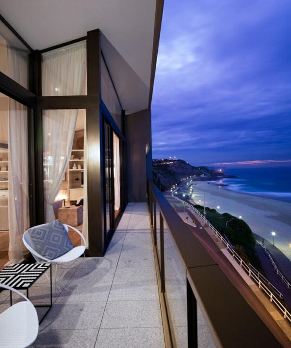 ein-traumhaus-mit-einer-fantastische-terrasse--architektur-ideen