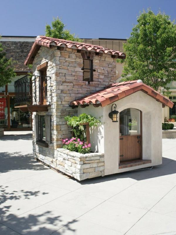 ein-wunderbares-gartenhaus-für-kinder-bauen