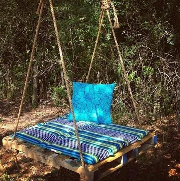 gartenschaukel f r kinder qv08 kyushucon. Black Bedroom Furniture Sets. Home Design Ideas