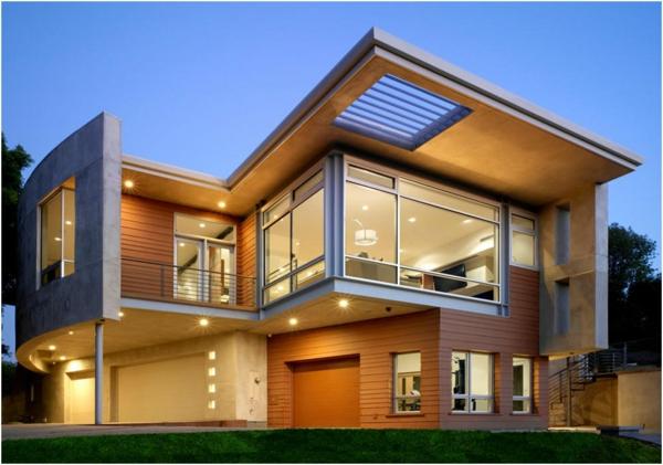 eine-moderne-und-luxuriöse-architektur-ferienwohnung--
