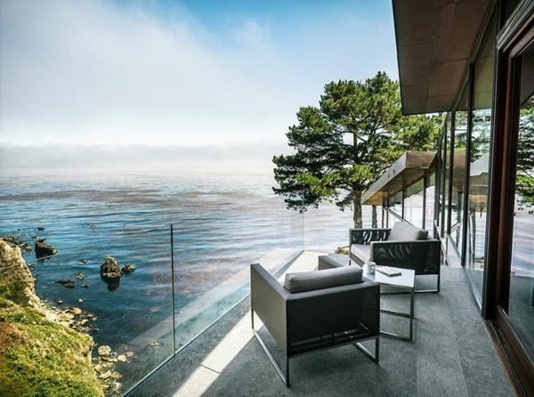 eine-moderne-und-luxuriöse-architektur-ferienwohnung-am-strand