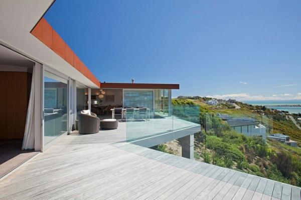 eine-moderne-und-luxuriöse-architektur-ferienwohnung-idee-