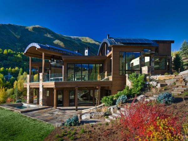 eine-moderne-und--luxuriöse-architektur-ferienwohnung