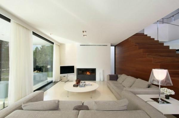 eine-moderne-und-luxuriöse-innenarchitektur-ferienwohnung