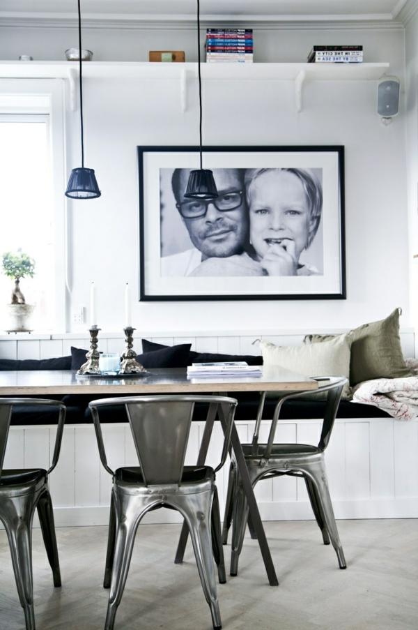 eine-schöne-holzbank-im-esszimmer--interior-design-ideen-