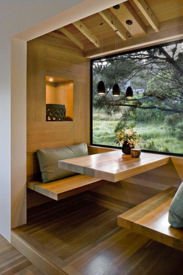 eine-schöne-holzbank-im--esszimmer-interior-design-ideen