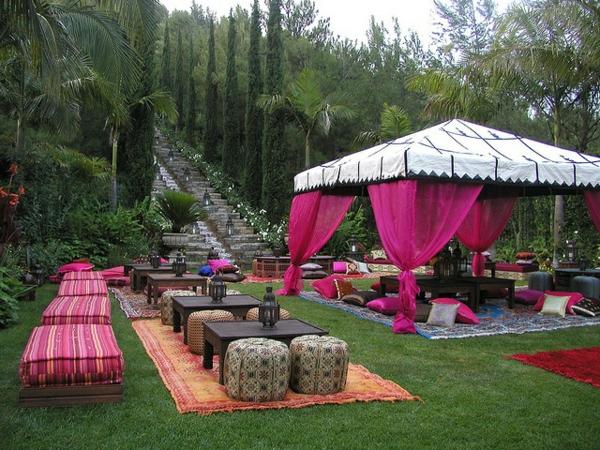 best erfolgreiche party im garten organisieren contemporary ... - Erfolgreiche Party Im Garten Organisieren