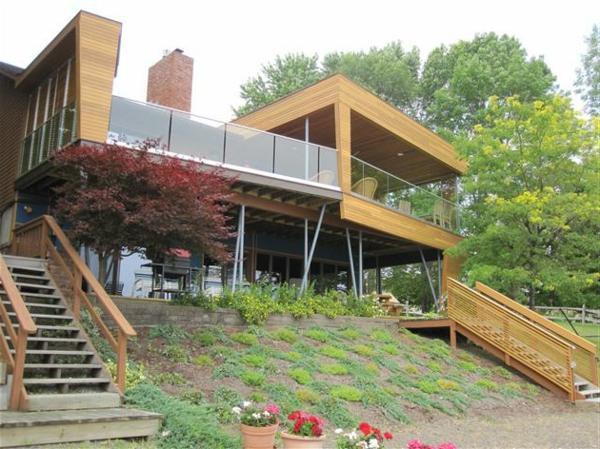 eine-unikale-moderne-und-luxuriöse-architektur-ferienwohnung