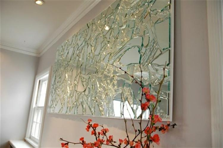 kunst-voller-spiegel-als-wand-dekoration-schick-edel-modern-neu-stylisch
