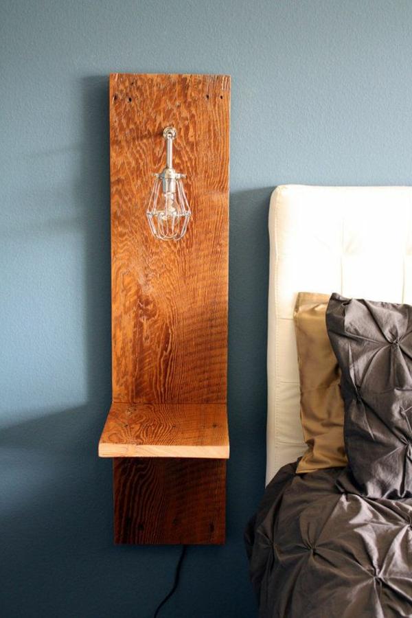 -elegante-moderne-möbel-schlafzimmermöbel-schlafzimmer-einrichten-beistelltisch