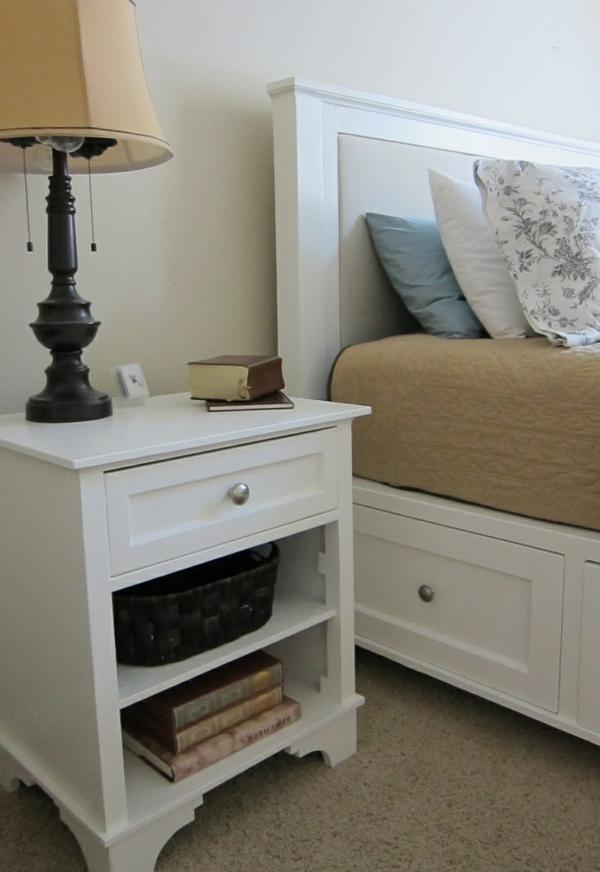 -elegante-moderne-möbel-schlafzimmermöbel-schlafzimmer-einrichten