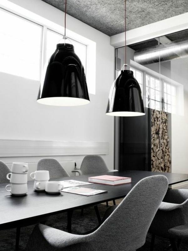 elegantes-esszimmer-gestalten-schöne-und-moderne-einrichtungsideen