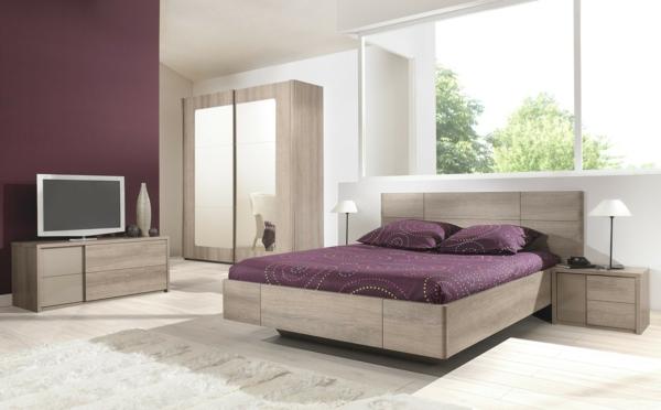 elegantes-schlafzimmer-inspiration-ideen-zu-moderner-gestaltung-innendesign