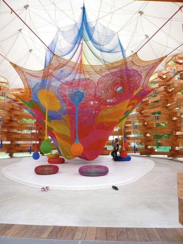 erstaunlicher-spielplatz-für-die-kinder-originelle-kreative-ideen-zum-spaß
