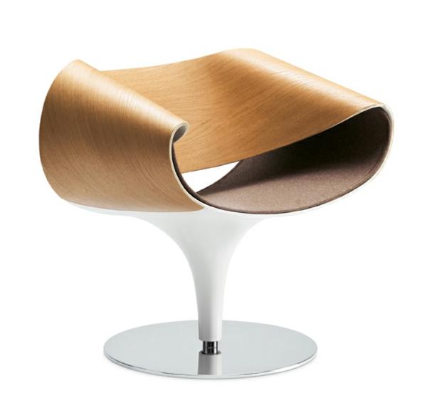 Stuhl Design - erstaunliche neue Ideen!