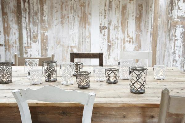 Vintage wohnzimmer mobel raum und m beldesign inspiration for Vintage wohnzimmer mobel