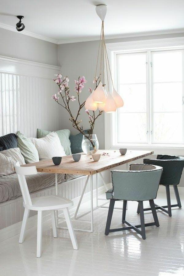 esstisch-im-vintage-stil-wunderschönes-helles-esszimmer
