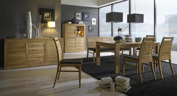 esszimmer-casera-buche-massiv-geoelt-wimmer-wohnkollektion