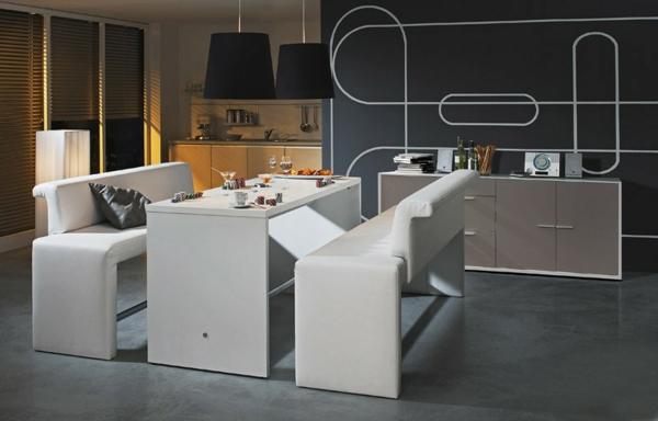 esszimmer-einrichtung-bartisch-weiss-neuss-esszimmer-komplett-esszimmer-einrichten-möbelset-aus-holz