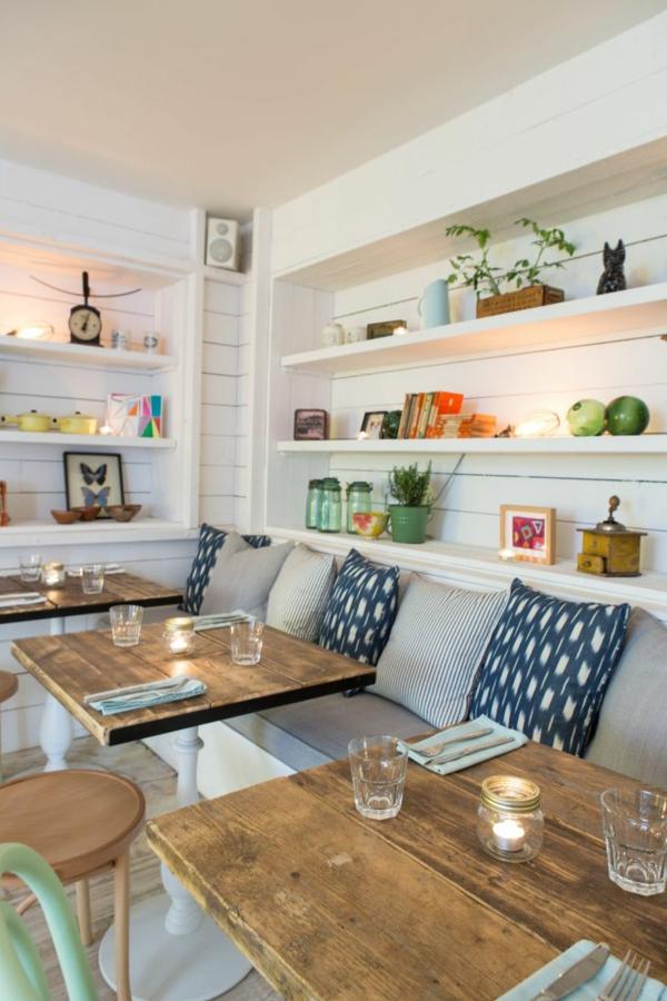 esszimmer-komplett-sitzbank-esszimmer-schöne-interior-design-ideen--