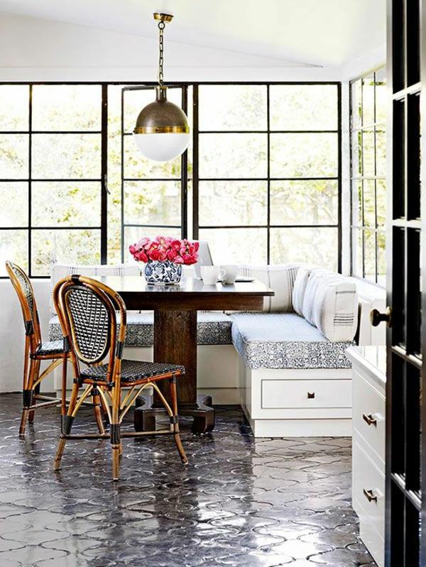Idee : moderne häuser innen küche Moderne Häuser Innen plus Moderne ...