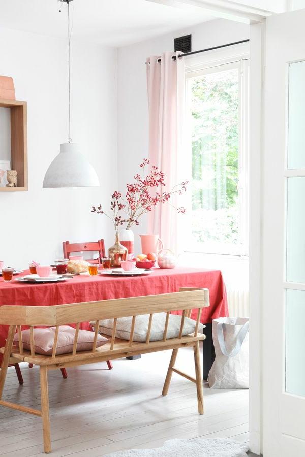esszimmer-komplett-sitzbank-esszimmer-schöne-interior-design-ideen