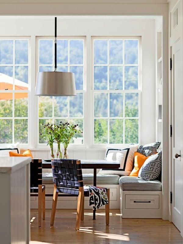 esszimmer-komplett-sitzbank-esszimmer--schöne-interior-design-ideen