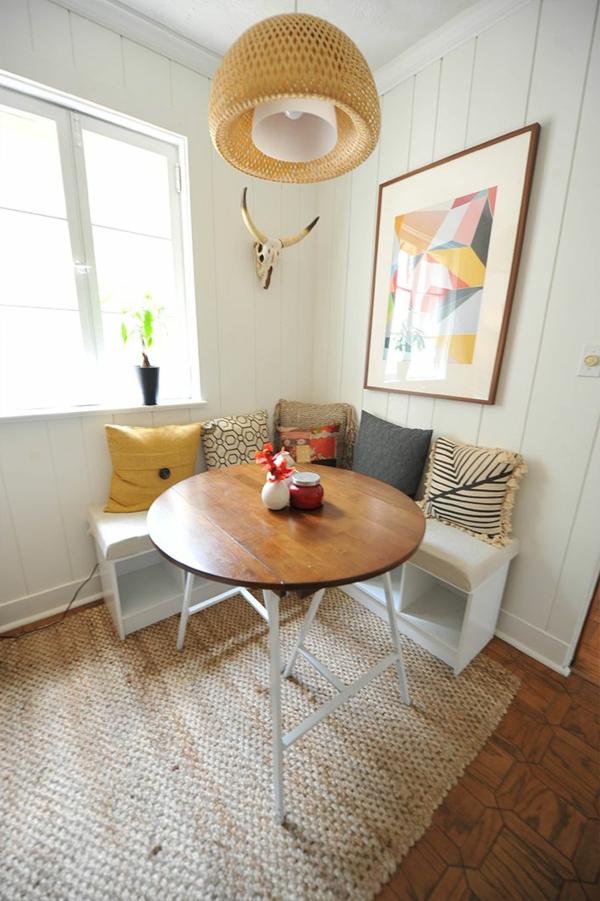 -esszimmer-komplett-sitzbank-esszimmer-schöne-interior-design-ideen