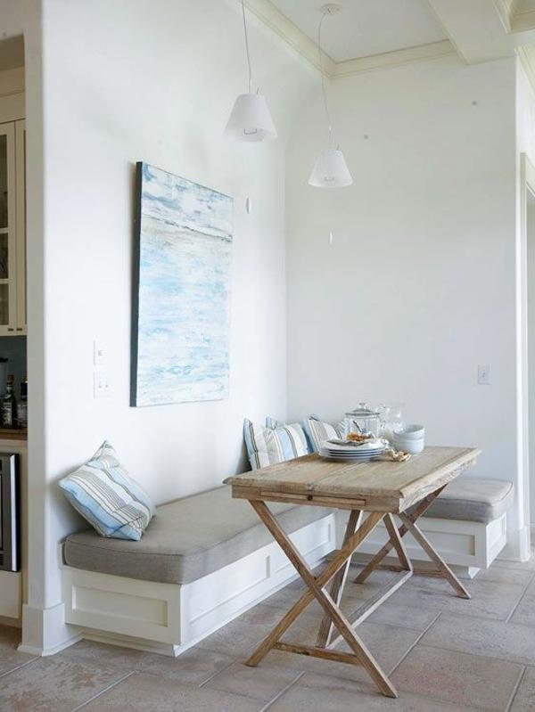 --esszimmer-komplett-sitzbank-esszimmer-schöne-interior-design-ideen