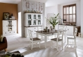 Landhausmöbel – schöne Vorschläge für die Wohnung!