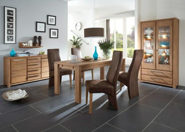 esszimmer-lava-set-3-holz-massiv-pinie-möbelset-für-das-esszimmer-einrichten-design-innendesign-ideen