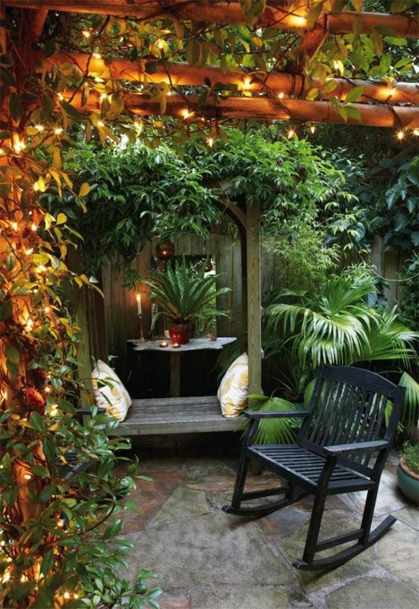 exterior-design-ideen-für-den-außenbereich-garten-und-landschaftsbau-