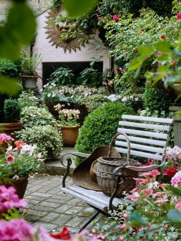 .-exterior-design-ideen-für-den-außenbereich-garten-und-landschaftsbau-sitzecke-im-garten