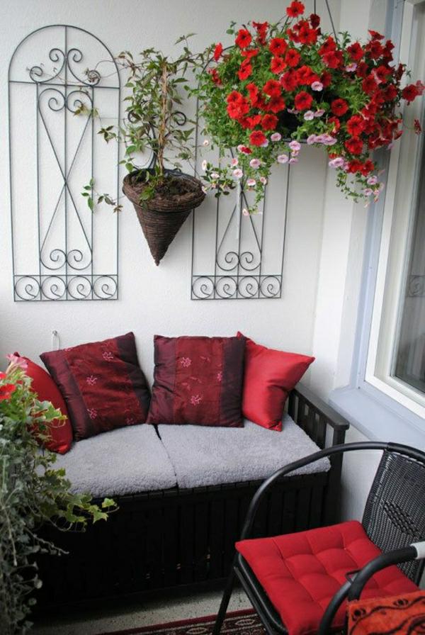 fantastische-balkonmöbel-balkon-verschönern-balkon-deko-ideen-balkongestaltung