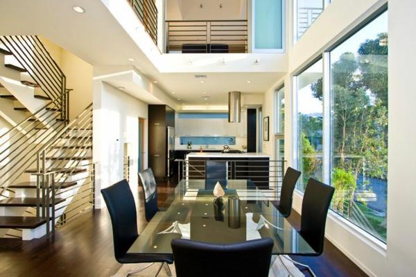 Luxus ferienwohnung wie in einem traum for Luxus einrichtung