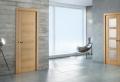 Moderne Zimmertüren – vielfältige Modelle!
