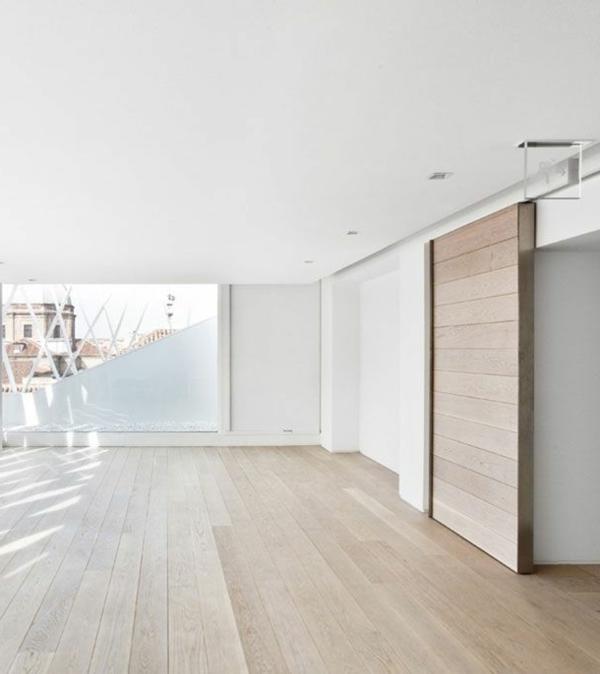 fantastische-holztüren-mit-coolem-design-interior-design-ideen-