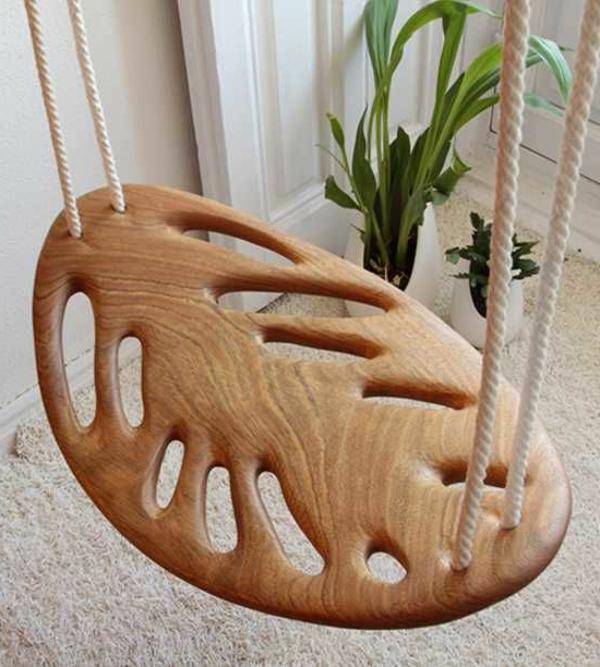Treppenstufen Holz FUr Den Aussenbereich